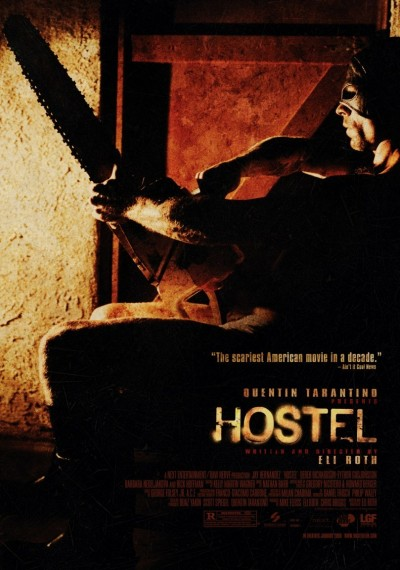 /db_data/movies/hostel/artwrk/l/poster3.jpg