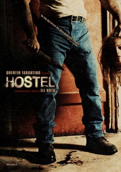 /db_data/movies/hostel/artwrk/l/poster6.jpg