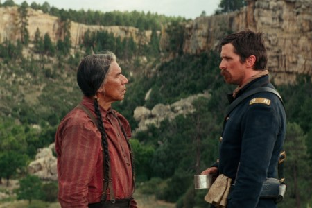 410_13_-_Yellow_Hawk_Wes_Studi.jpg