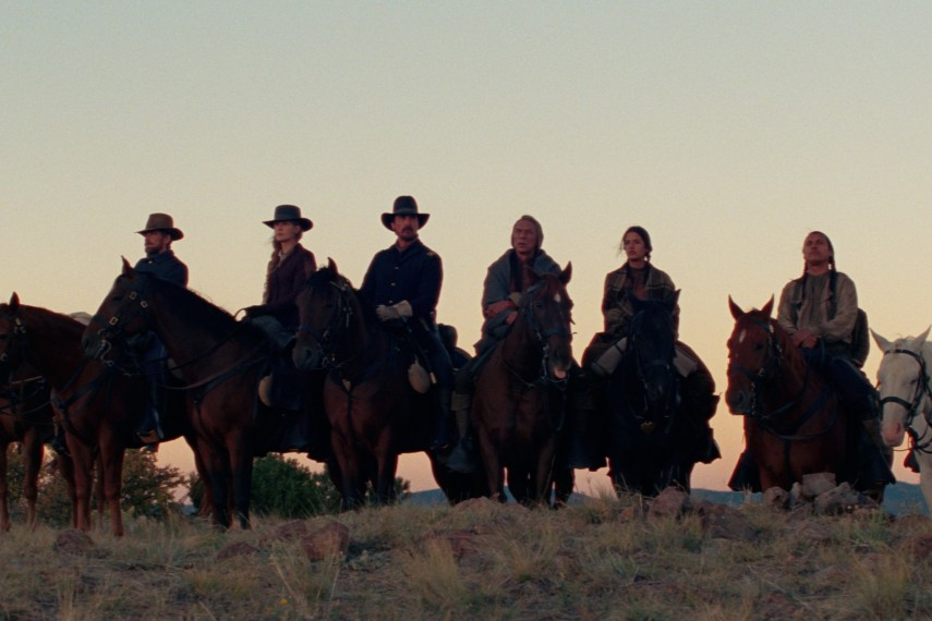 /db_data/movies/hostiles/scen/l/410_09_-_Scene_Picture.jpg