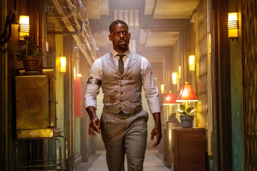 /db_data/movies/hotelartemis/scen/l/410_06_-_Waikiki_Sterling_K._Brown.jpg