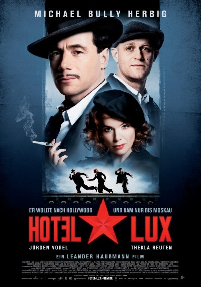 /db_data/movies/hotellux/artwrk/l/HotelLux_1Sh.jpg