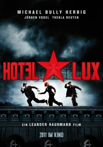 /db_data/movies/hotellux/artwrk/l/Teaser_Plakat988x14002.jpg