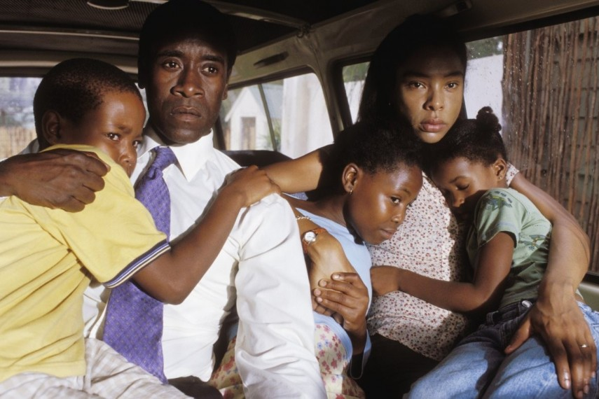 /db_data/movies/hotelrwanda/scen/l/HotelRwanda3_large.jpg