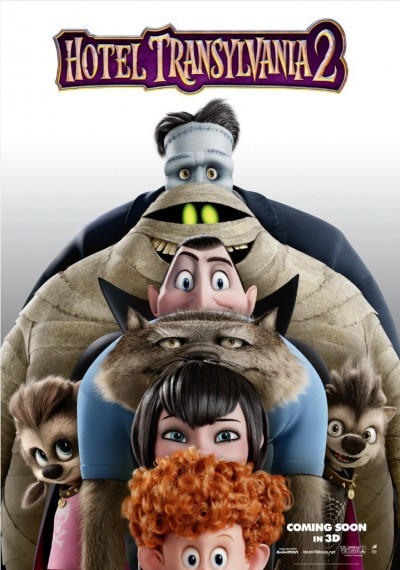 /db_data/movies/hoteltransylvania2/artwrk/l/510_01__1sheet_OV_online_low.jpg