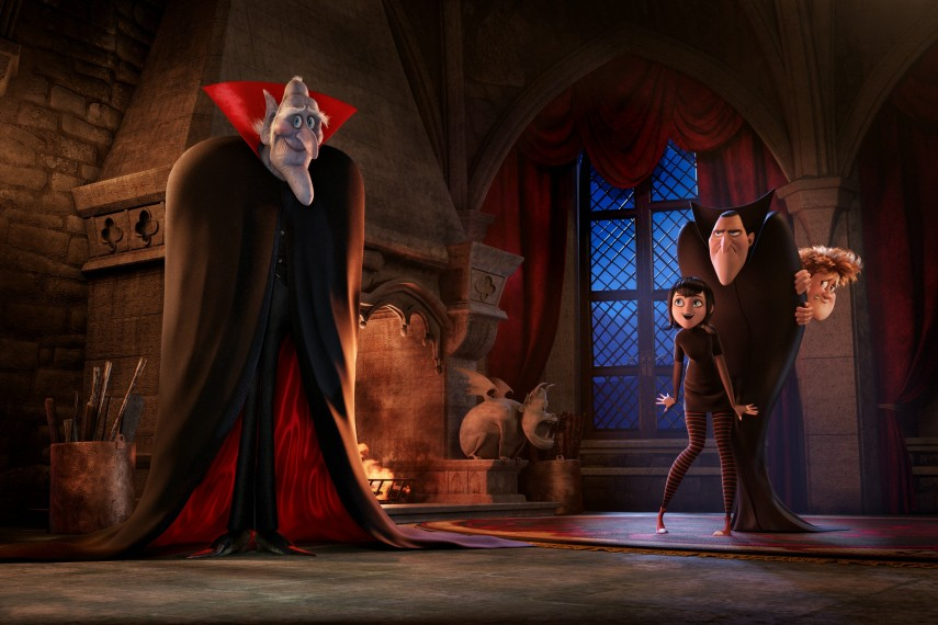 /db_data/movies/hoteltransylvania2/scen/l/410_01__Scene_Picture_2800x189.jpg