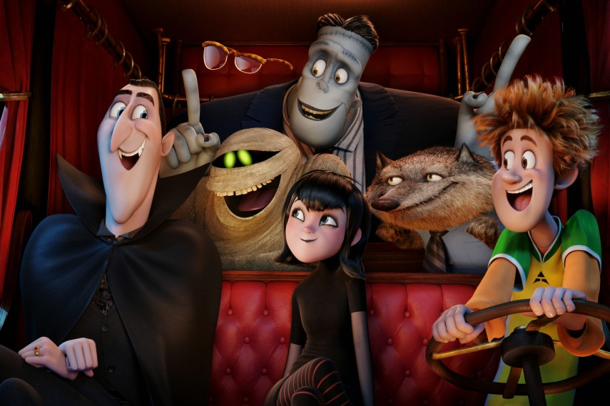 /db_data/movies/hoteltransylvania2/scen/l/410_02__Scene_Picture_2800x151.jpg