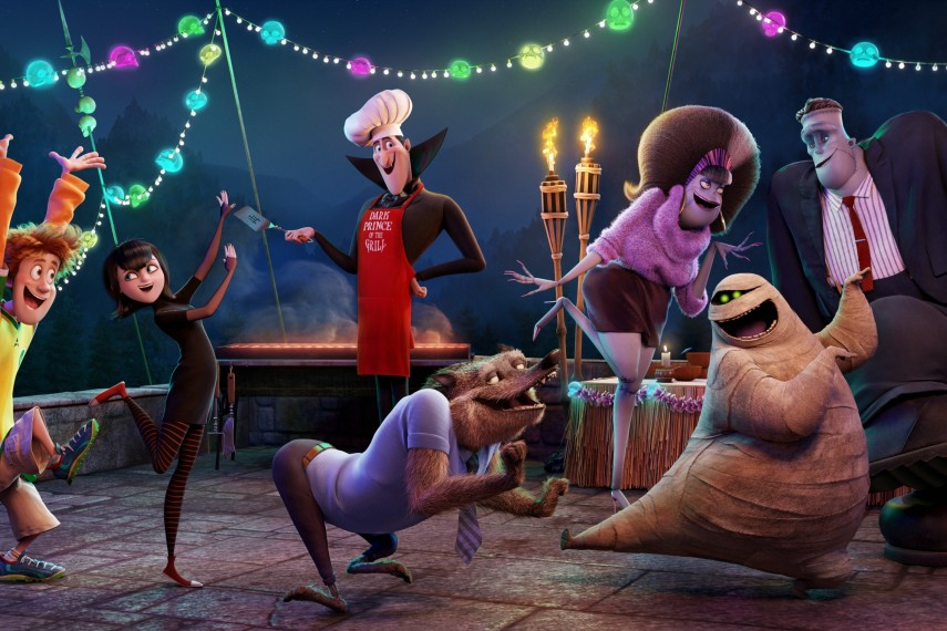 /db_data/movies/hoteltransylvania2/scen/l/410_03__Scene_Picture_2800x151.jpg
