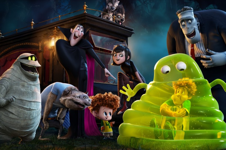 /db_data/movies/hoteltransylvania2/scen/l/410_09__Scene_Picture.jpg