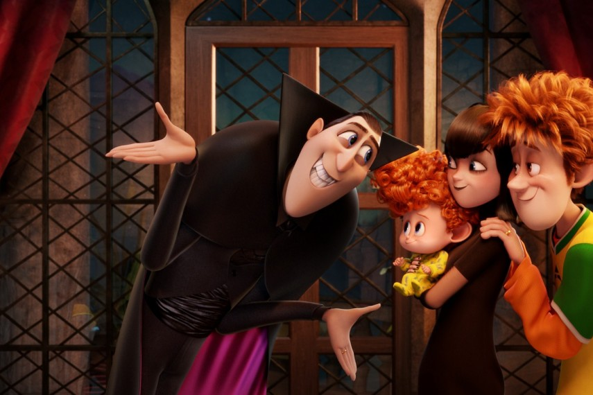 /db_data/movies/hoteltransylvania2/scen/l/410_10__Scene_Picture.jpg