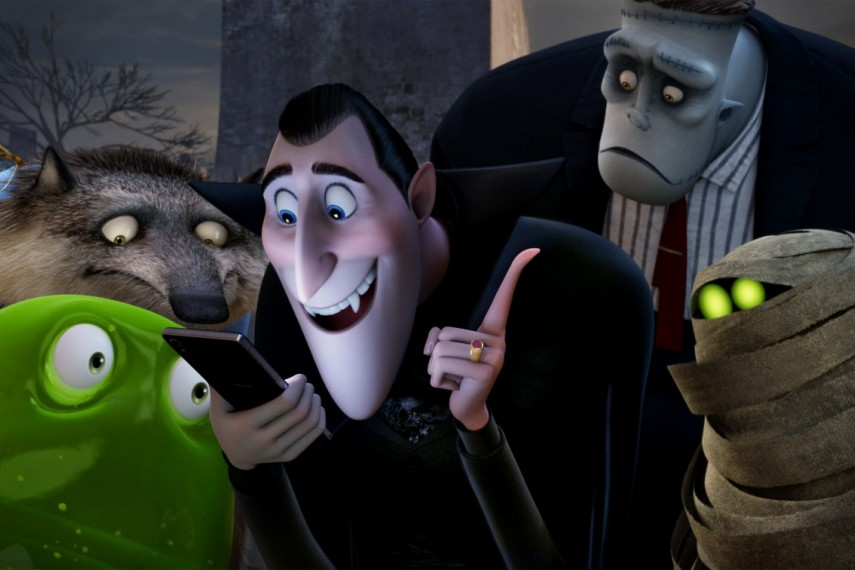 /db_data/movies/hoteltransylvania2/scen/l/410_11__Scene_Picture.jpg