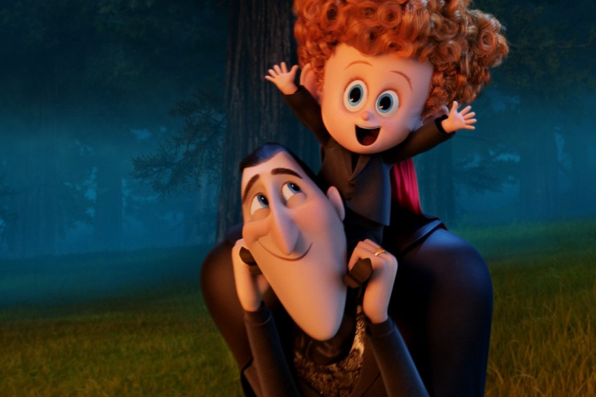 /db_data/movies/hoteltransylvania2/scen/l/410_12__Scene_Picture.jpg