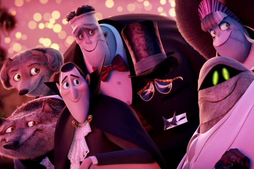 /db_data/movies/hoteltransylvania2/scen/l/410_13__Scene_Picture.jpg