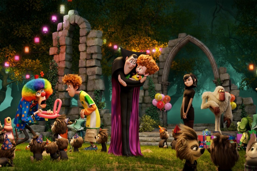 /db_data/movies/hoteltransylvania2/scen/l/410_14__Scene_Picture.jpg