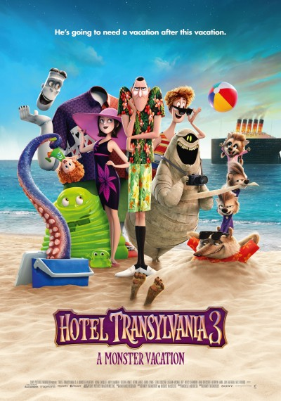 /db_data/movies/hoteltransylvania3/artwrk/l/SONY_HOTEL_TRANSYLVANIA_3_MAIN.jpg