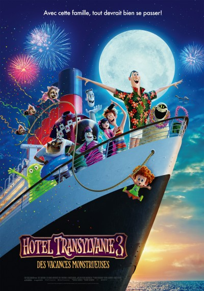 /db_data/movies/hoteltransylvania3/artwrk/l/SONY_HOTEL_TRANSYLVANIA_3_MAIN_1.jpg