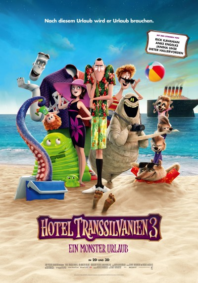 /db_data/movies/hoteltransylvania3/artwrk/l/SONY_HOTEL_TRANSYLVANIA_3_MAIN_2.jpg
