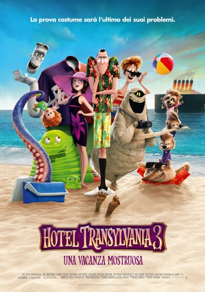 /db_data/movies/hoteltransylvania3/artwrk/l/SONY_HOTEL_TRANSYLVANIA_3_MAIN_3.jpg