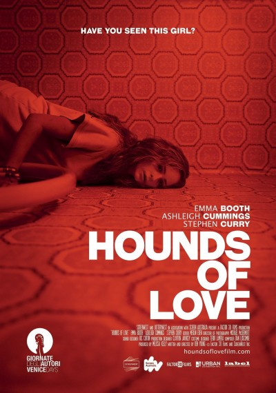 /db_data/movies/houndsoflove/artwrk/l/hounds-of-love-poster-3.jpg