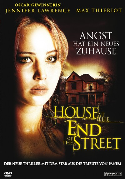 /db_data/movies/houseattheendofthestreet/artwrk/l/cover_TheHouseAtTheEnd_300dpi.jpg