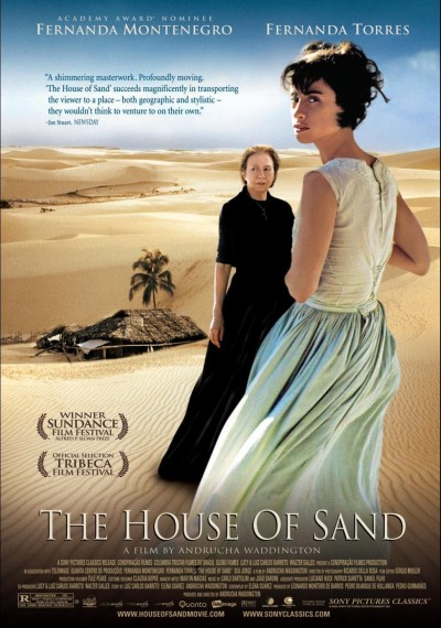 /db_data/movies/houseofsand/artwrk/l/poster1.jpg