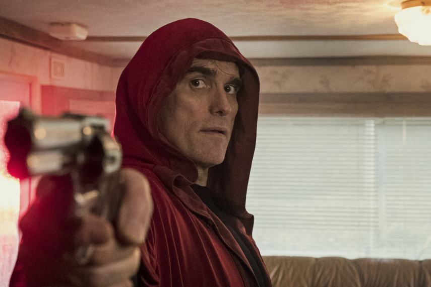 /db_data/movies/housethatjackbuilt/scen/l/THE HOUSE THAT JACK BUILT_PHOT.jpg