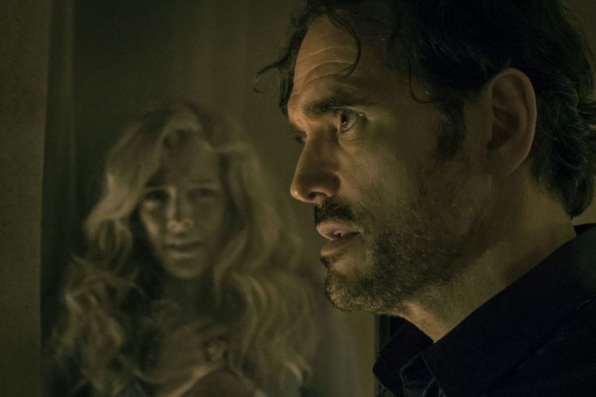 /db_data/movies/housethatjackbuilt/scen/l/THE HOUSE THAT JACK BUILT_PHOT_1.jpg