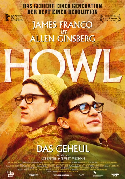 howl_artwork_plakat_a4.jpg