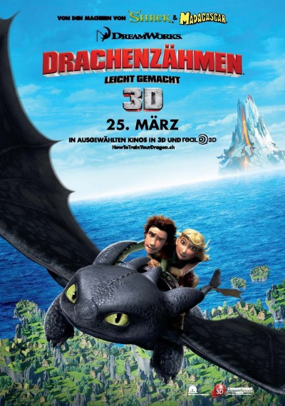 /db_data/movies/howtotrainyourdragon/artwrk/l/HTTYD_A5_dt_4c.jpg