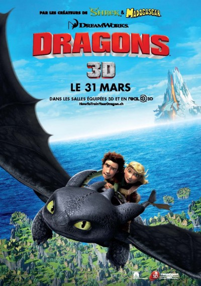 /db_data/movies/howtotrainyourdragon/artwrk/l/HTTYD_A5_fr_4c.jpg
