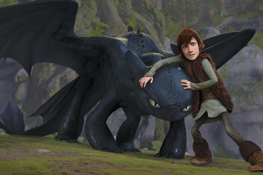 /db_data/movies/howtotrainyourdragon/scen/l/DRA001.jpg
