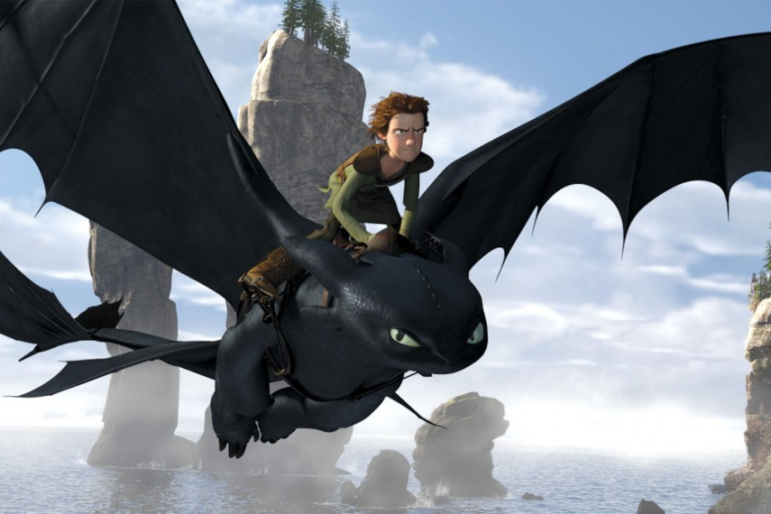 /db_data/movies/howtotrainyourdragon/scen/l/DRA002.jpg