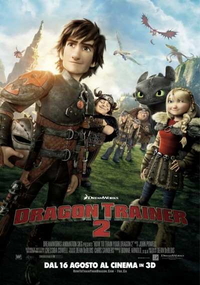 /db_data/movies/howtotrainyourdragon2/artwrk/l/5-1Sheet-3cd.jpg