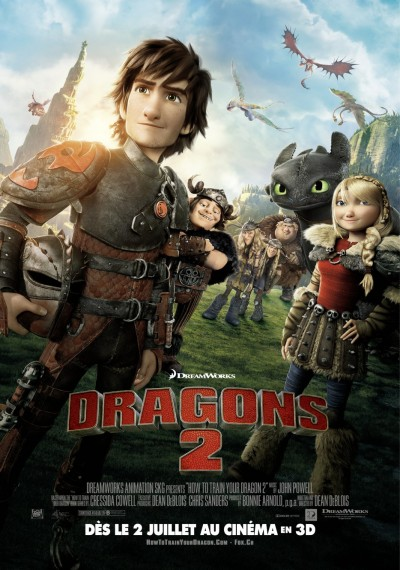 /db_data/movies/howtotrainyourdragon2/artwrk/l/5-1Sheet-53a.jpg