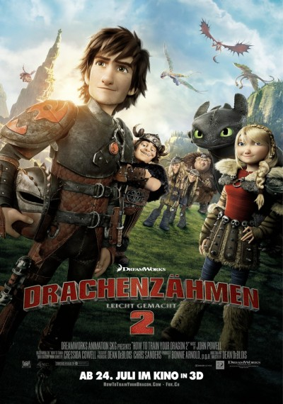 /db_data/movies/howtotrainyourdragon2/artwrk/l/5-1Sheet-b5d.jpg