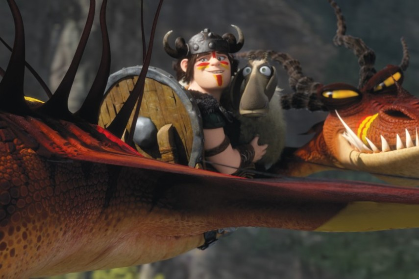 /db_data/movies/howtotrainyourdragon2/scen/l/1-Picture10-581.jpg