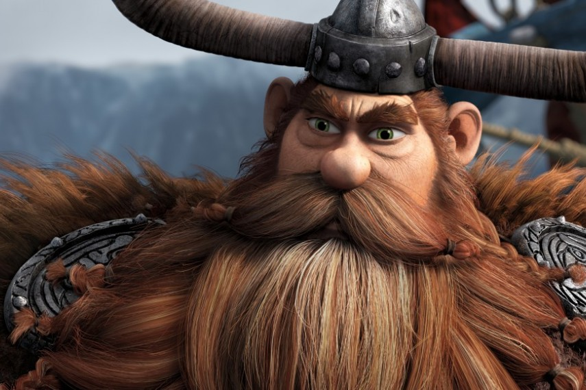 /db_data/movies/howtotrainyourdragon2/scen/l/1-Picture12-779.jpg