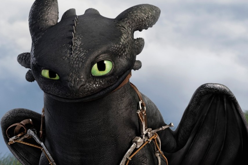 /db_data/movies/howtotrainyourdragon2/scen/l/1-Picture13-67a.jpg