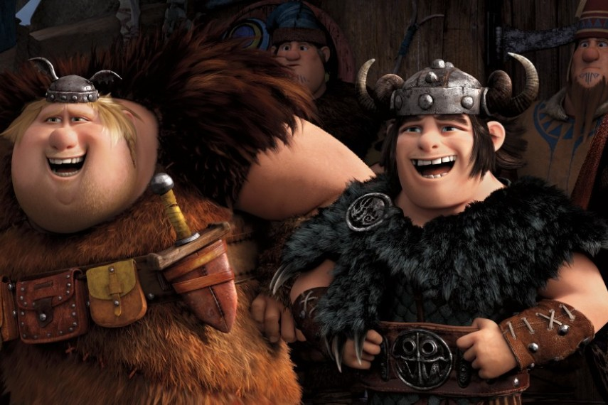 /db_data/movies/howtotrainyourdragon2/scen/l/1-Picture14-174.jpg