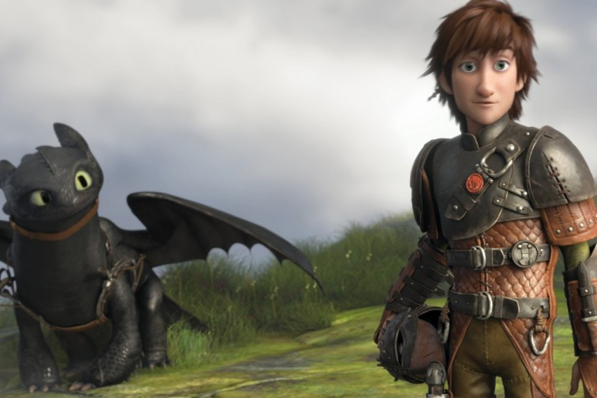 /db_data/movies/howtotrainyourdragon2/scen/l/1-Picture18-6b2.jpg