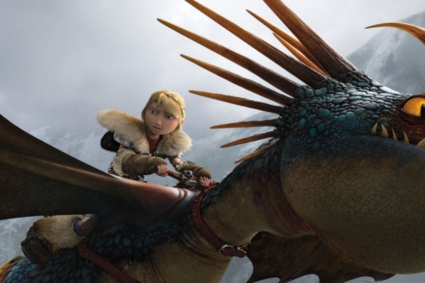 /db_data/movies/howtotrainyourdragon2/scen/l/1-Picture19-722.jpg