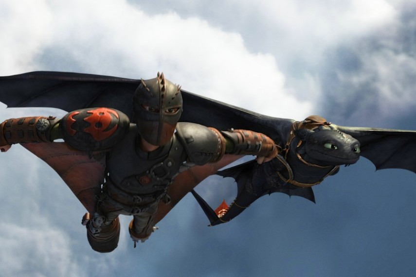 /db_data/movies/howtotrainyourdragon2/scen/l/1-Picture2-004.jpg
