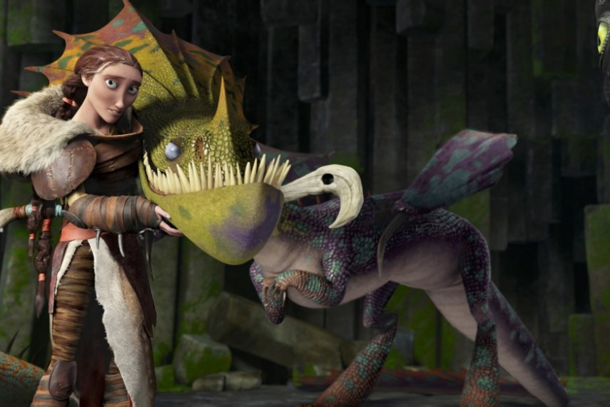 /db_data/movies/howtotrainyourdragon2/scen/l/1-Picture3-66e.jpg