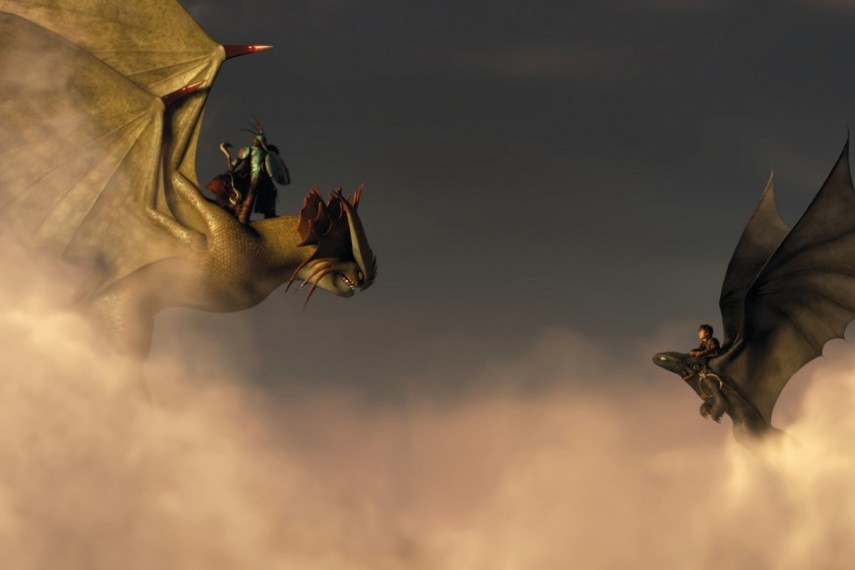 /db_data/movies/howtotrainyourdragon2/scen/l/1-Picture4-a8a.jpg