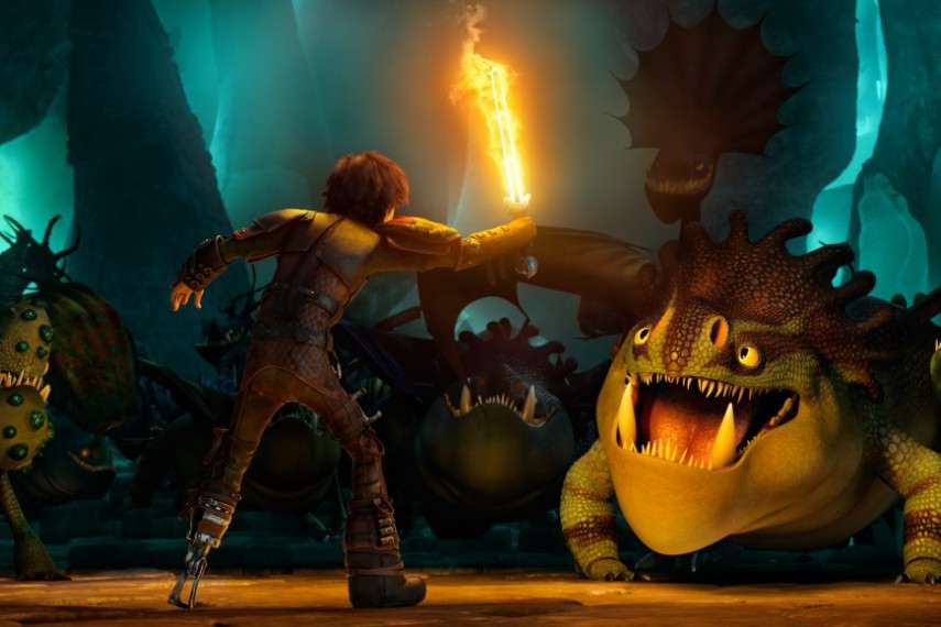 /db_data/movies/howtotrainyourdragon2/scen/l/1-Picture5-6b5.jpg