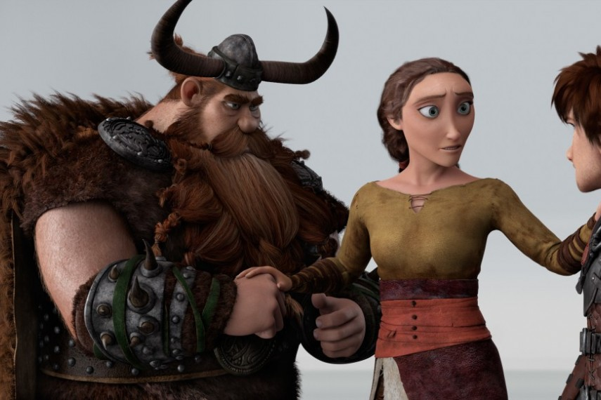 /db_data/movies/howtotrainyourdragon2/scen/l/1-Picture7-2f8.jpg