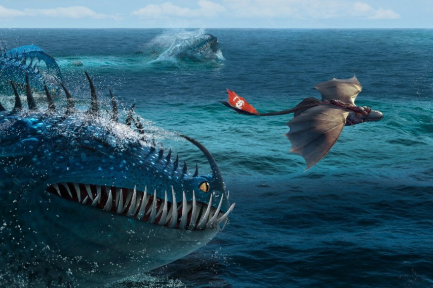 /db_data/movies/howtotrainyourdragon2/scen/l/1-Picture8-0b4.jpg