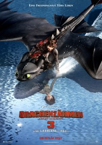 HTTYD3_INTL_DGTL_REFLECTION_1_.jpg