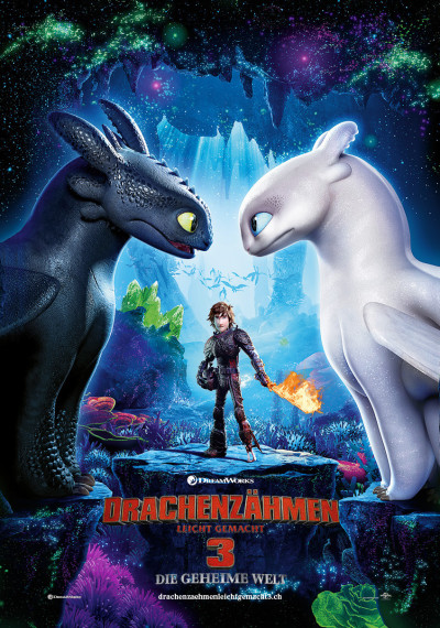 /db_data/movies/howtotrainyourdragon3/artwrk/l/620_01_-_D_Webseitenformat_848x1200px.jpg