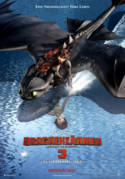 /db_data/movies/howtotrainyourdragon3/artwrk/l/HTTYD3_INTL_DGTL_REFLECTION_1_.jpg